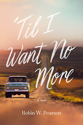 Picture of 'til I Want No More