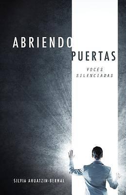 Picture of Abriendo Puertas
