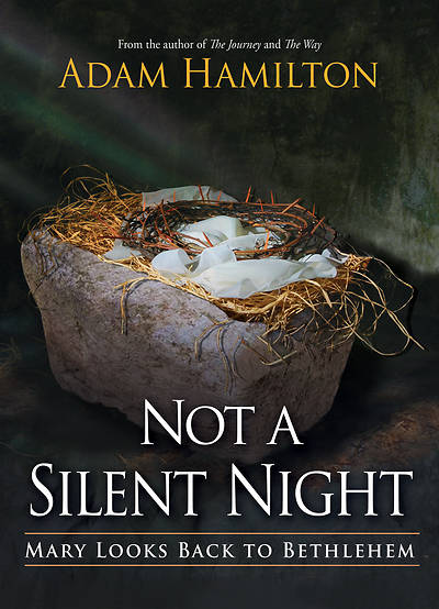 Picture of Not a Silent Night Paperback Edition