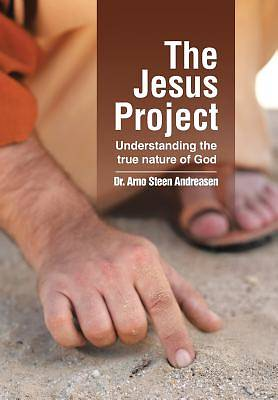 Picture of The Jesus Project
