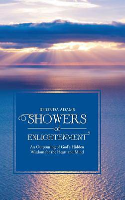Showers of Enlightenment