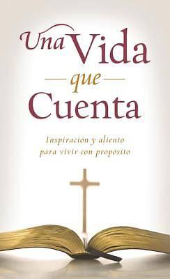 Picture of Una vida que cuenta [ePub Ebook]