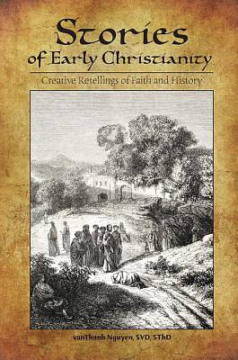 Stories of Early Christianity [ePub Ebook]