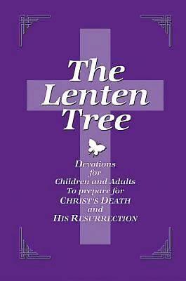 Picture of The Lenten Tree - eBook [ePub]