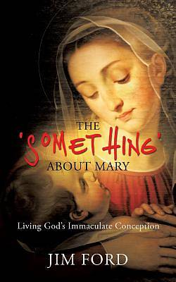The Something about Mary