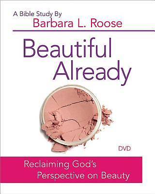 Beautiful Already Women's Bible Study Streaming Video