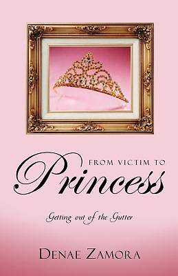 Picture of From Victim to Princess
