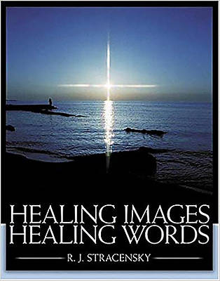 Picture of Healing Images, Healing Words