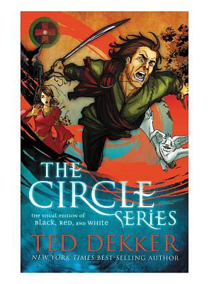 Circle Series Visual Edition