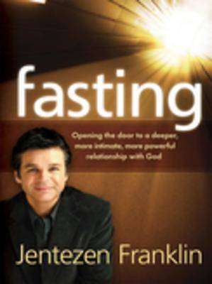 Picture of Fasting [ePub Ebook]