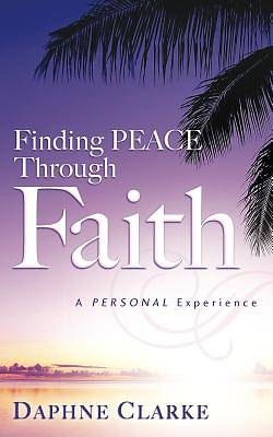 Picture of Finding Peace Through Faith