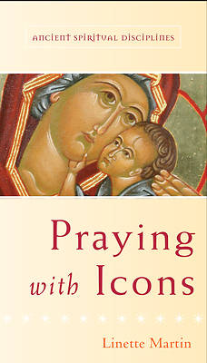 Praying with Icons (pack of 5)