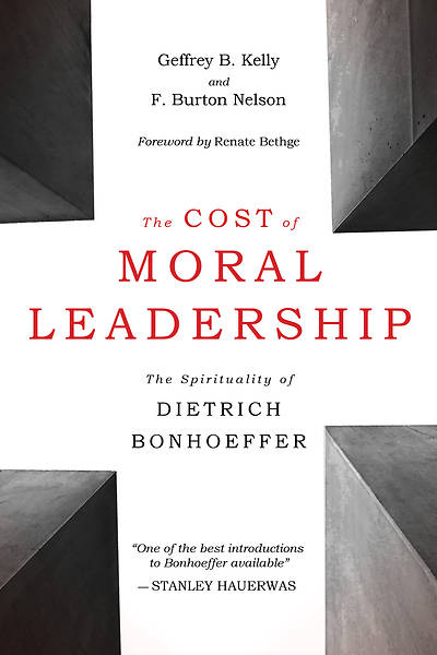 The Cost of Moral Leadership