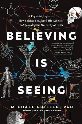 Picture of Believing Is Seeing