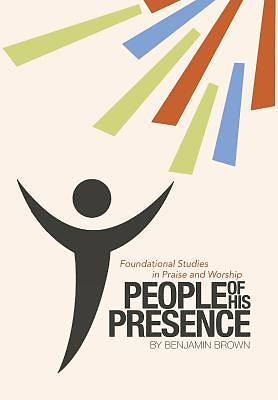 People of His Presence