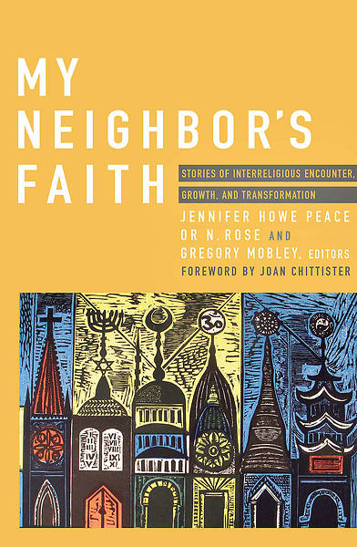 My Neighbors Faith
