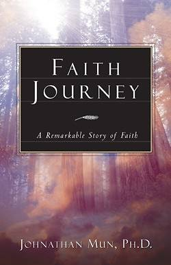 Picture of Faith Journey
