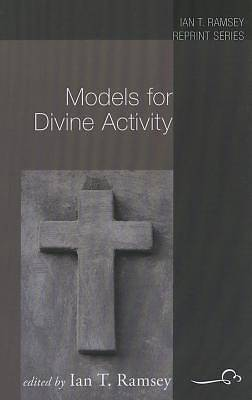 Models for Divine Activity