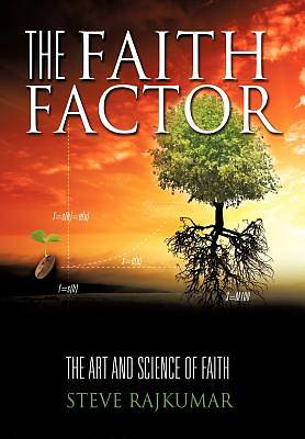 Picture of The Faith Factor
