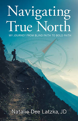 Picture of Navigating True North