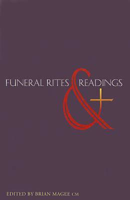 Funeral Rites & Readings