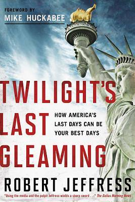 Picture of Twilight's Last Gleaming [Adobe Ebook]