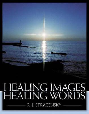 Healing Images, Healing Words