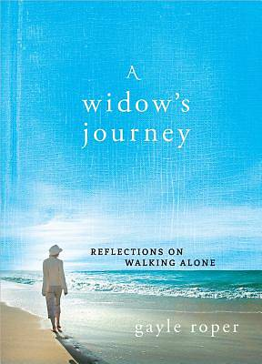 Picture of A Widow's Journey
