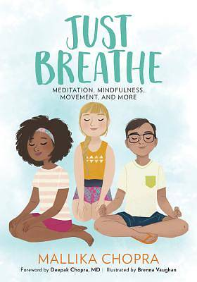 Picture of Just Breathe