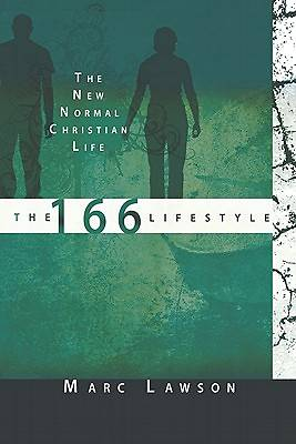 The 166 Lifestyle [ePub Ebook]