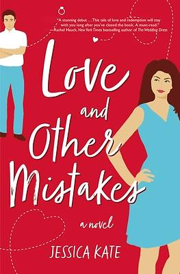 Picture of Love and Other Mistakes