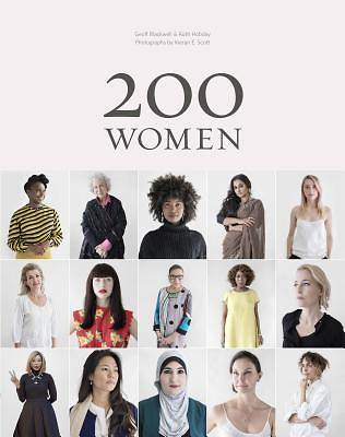 Picture of 200 Women