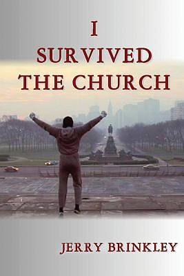 Picture of I Survived the Church