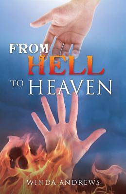 Picture of From Hell to Heaven