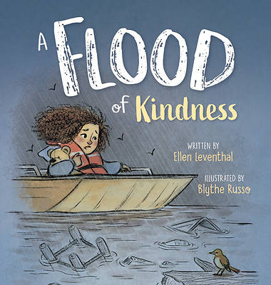 Picture of A Flood of Kindness