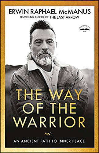 Picture of The Way of the Warrior