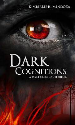 Picture of Dark Cognitions
