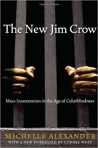 Picture of Reader's Guide for The New Jim Crow PDF Download