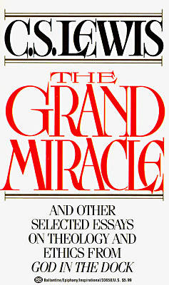 Picture of Grand Miracle