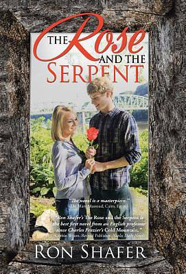 The Rose and the Serpent