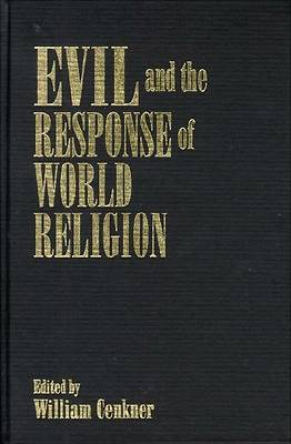 Picture of Evil and the Response of World Religion