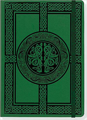 Picture of Celtic Journal