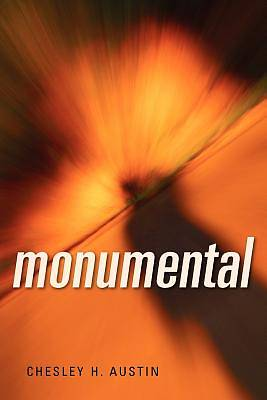 Picture of Monumental