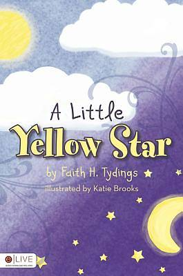 A Little Yellow Star