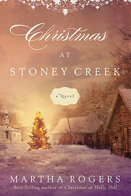Christmas at Stoney Creek