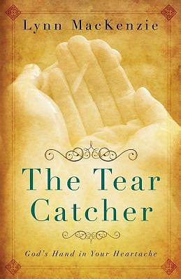 Picture of The Tear Catcher