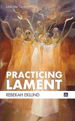 Picture of Practicing Lament