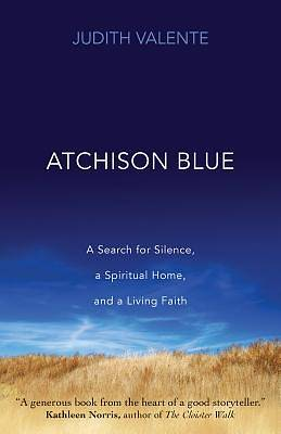Picture of Atchison Blue