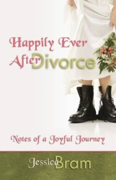 Picture of Happily Ever After Divorce