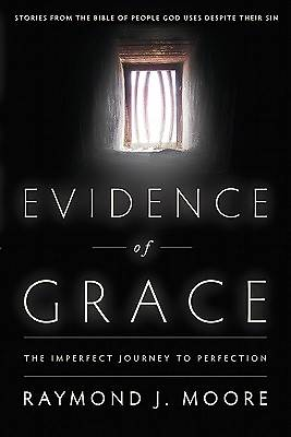 Evidence of Grace [ePub Ebook]